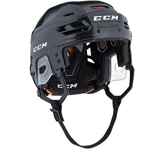 helma CCM Tacks 710