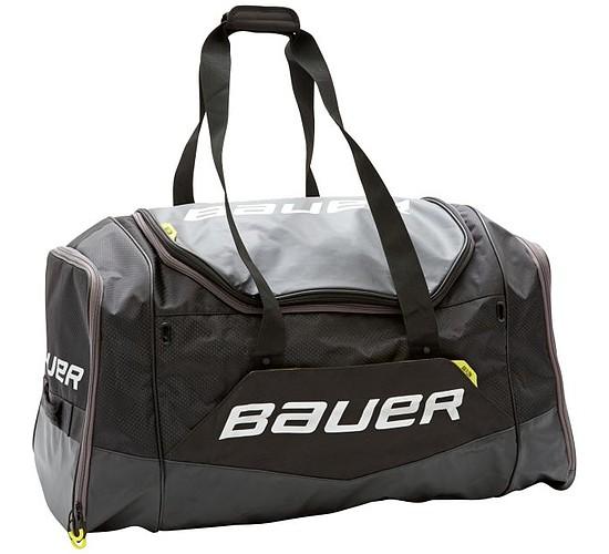 taška Bauer Elite Carry SR