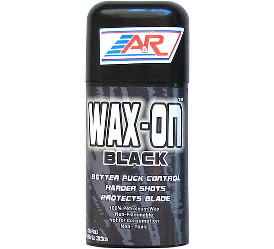 vosk na hůl Wax-On