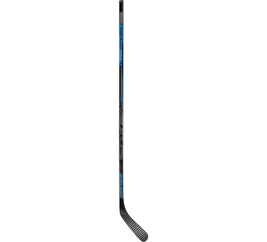 hůl Bauer Nexus 2N SR 102