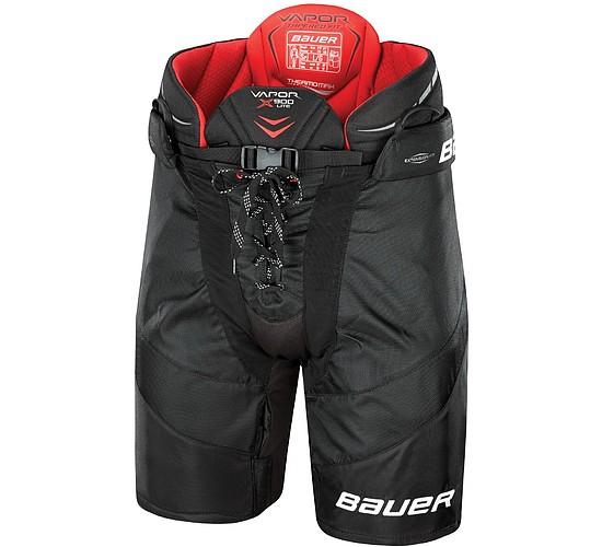 kalhoty Bauer Vapor X900 Lite JR
