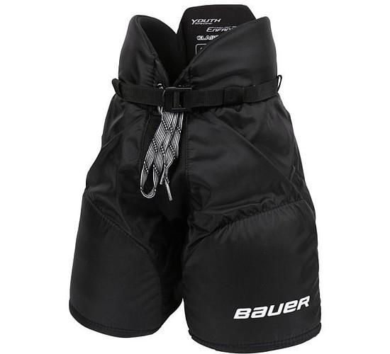 kalhoty Bauer Nexus 400 YTH