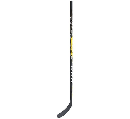 hůl CCM Tacks 4092 JR 50
