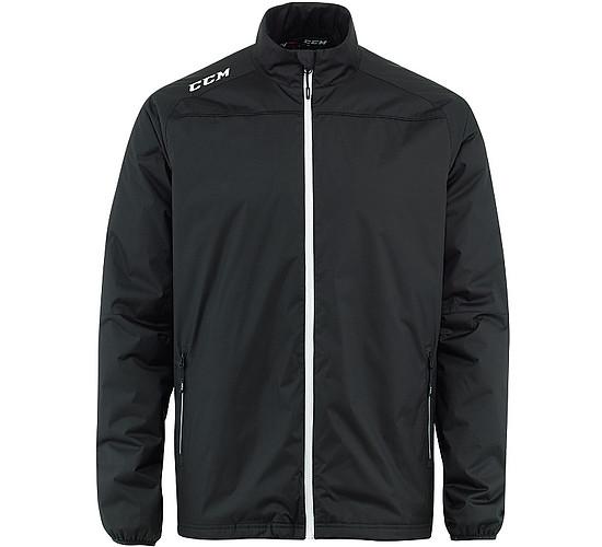 bunda CCM HD Suit Jacket SR