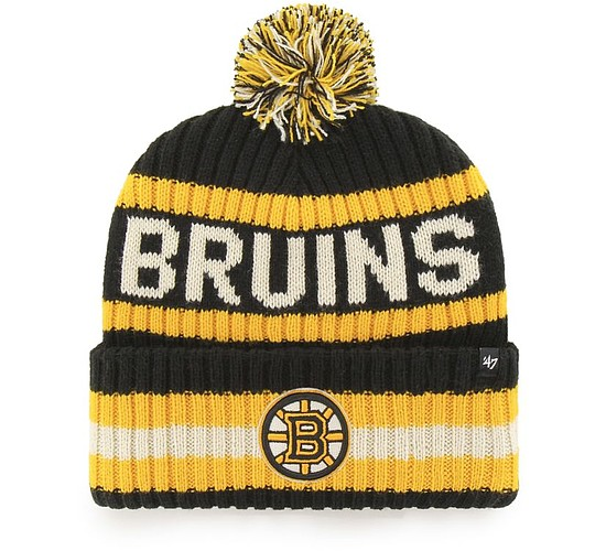 kulich 47 Bering Boston Bruins