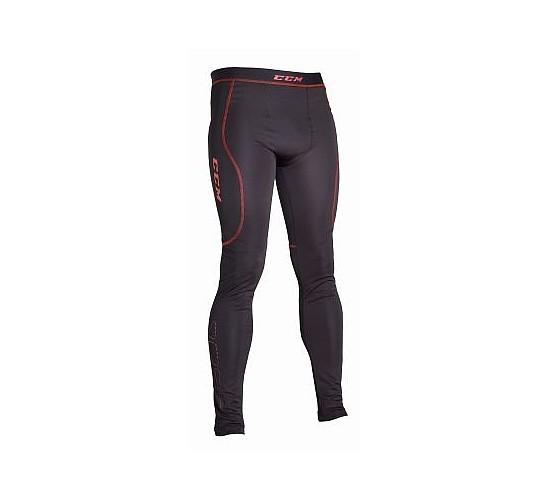 kalhoty CCM Performance Shorts JR