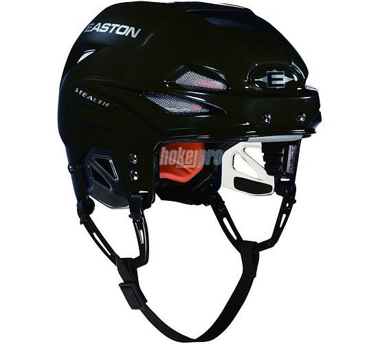 helma Easton Stealth S17