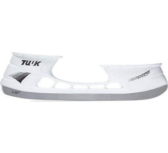 nůž Tuuk LightSpeed2 SS JR
