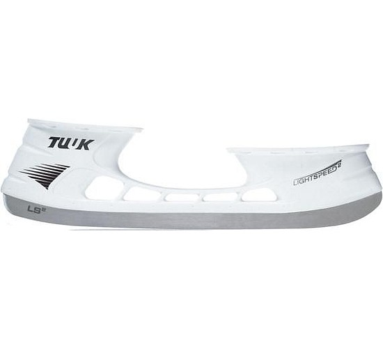 nůž TUUK 2 Light Speed SS JR