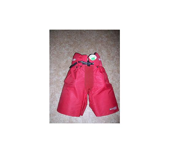 kalhoty Koho 2245 SR