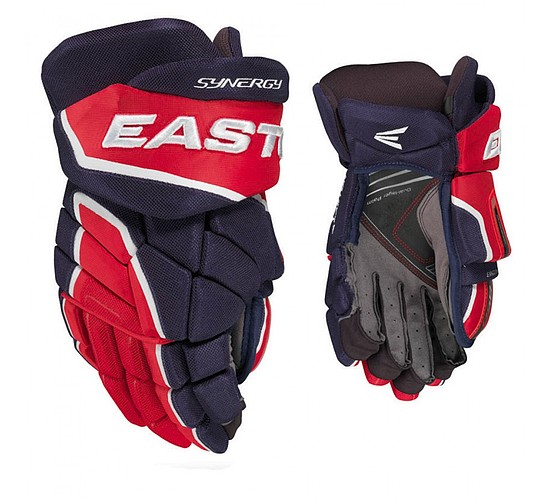 rukavice Easton Synergy 850 SR