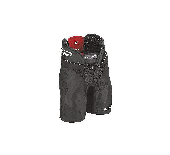 kalhoty CCM U+07 JR