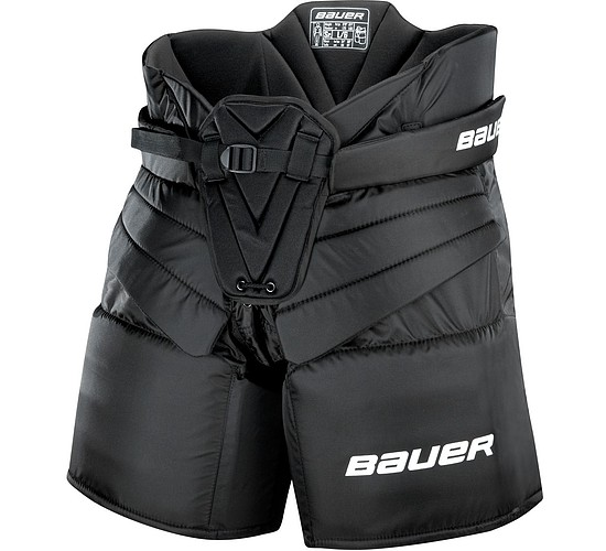 kalhoty Bauer G.Supreme S170 SR
