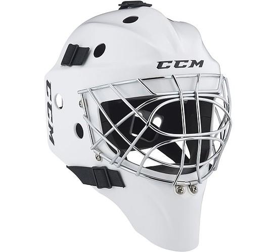 maska CCM Premier 1.5 JR