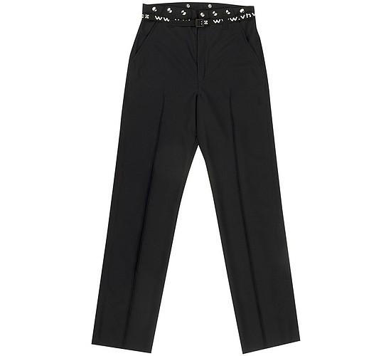 kalhoty Opus 3438 SR rozhodčí