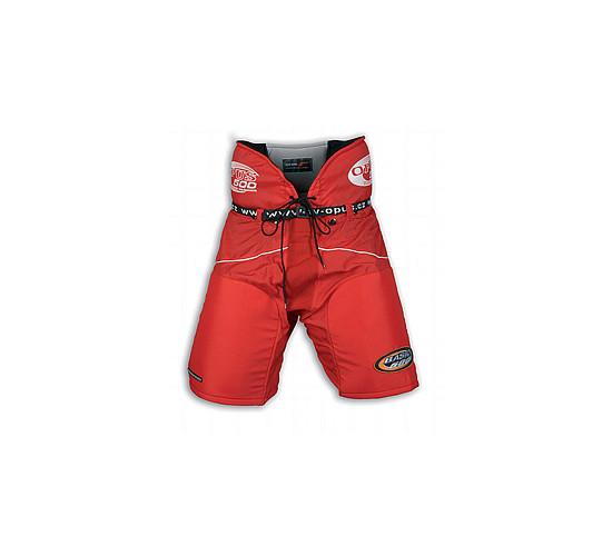 kalhoty Opus 3617 YTH
