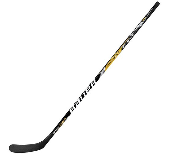 hůl Bauer Supreme ONE.6 JR 52