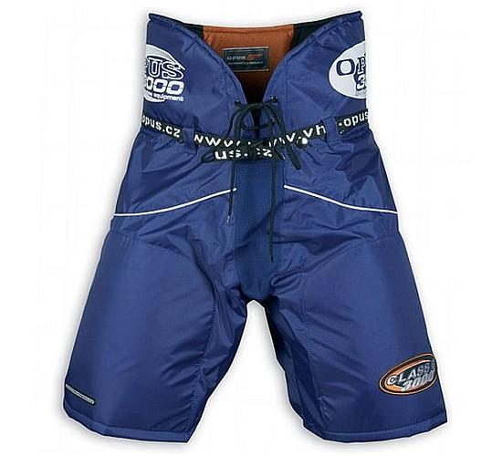 kalhoty Opus 3605 SR