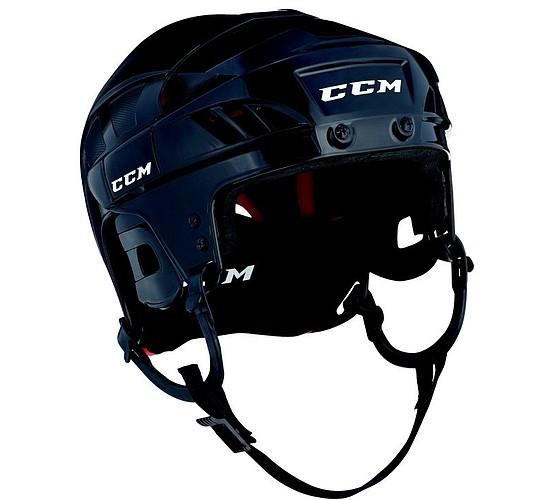 helma CCM Fitlite 50