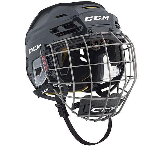 helma CCM Tacks 310 Combo
