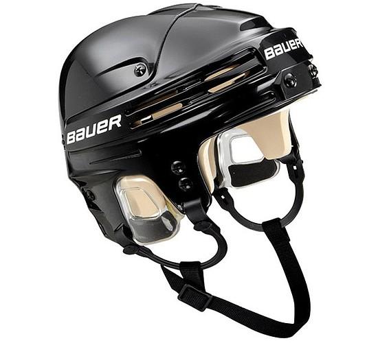 helma Bauer 4500