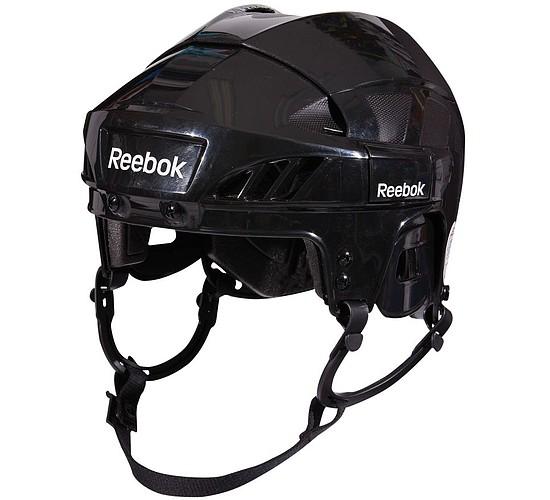 helma Reebok 5K
