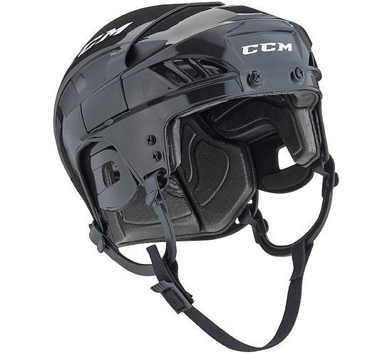 helma CCM Fitlite 40