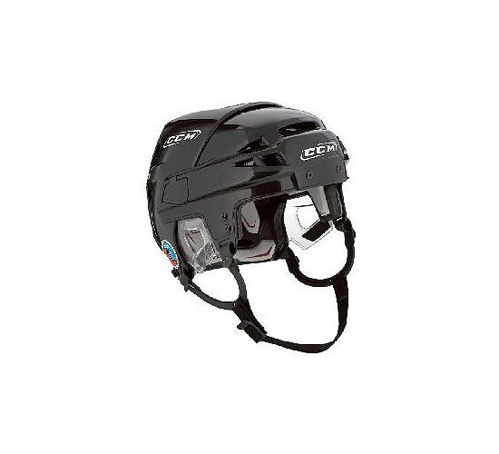 helma CCM Vector 10