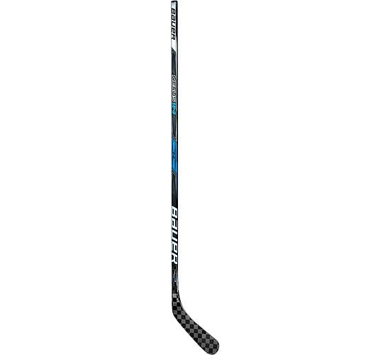 hůl Bauer Nexus 1N SR 77