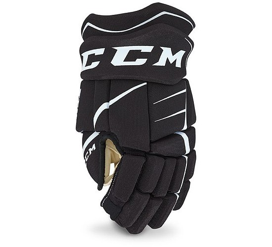 rukavice CCM Jetspeed FT350 SR
