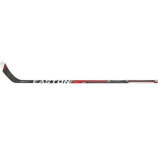 hůl Easton Synergy GX SR 85