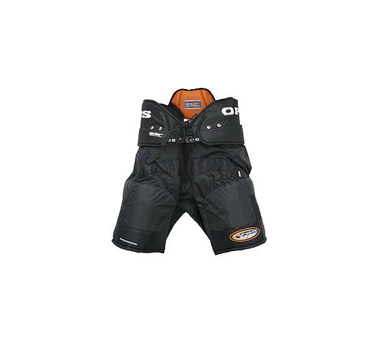 kalhoty Opus 3651 SR