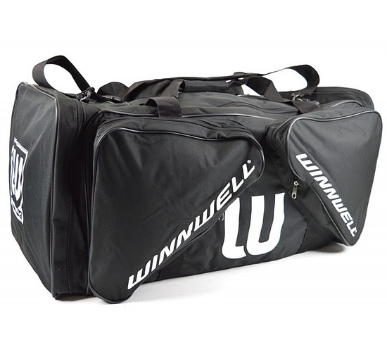 taška Winnwell Carry SR