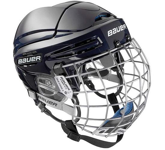 helma Bauer 5100 Combo