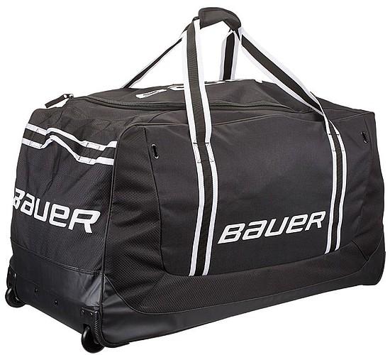 taška Bauer 650 Wheel JR