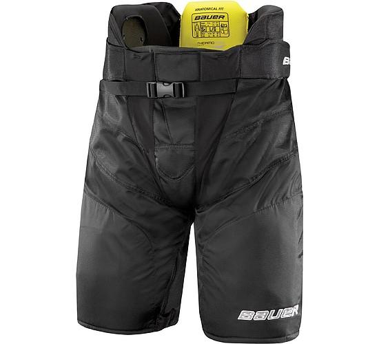 kalhoty Bauer Supreme S190 SR