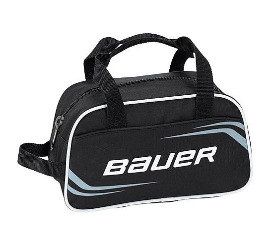 taška Bauer Shower