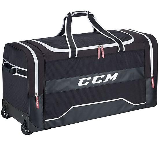 taška CCM 380 Wheel SR