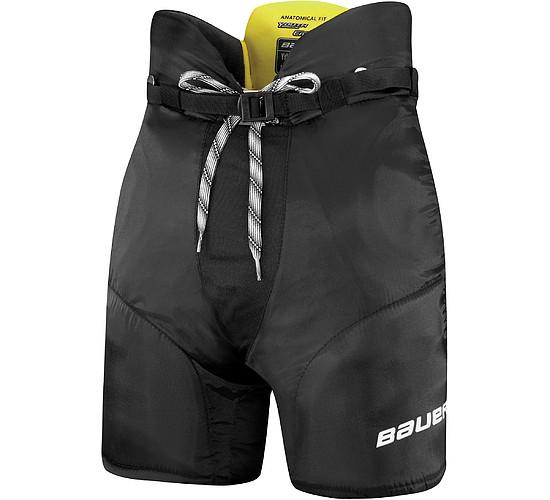 kalhoty Bauer Supreme S170 YTH