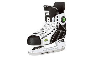 7b78d19f350 Novoroční výprodej hokejové výstroje