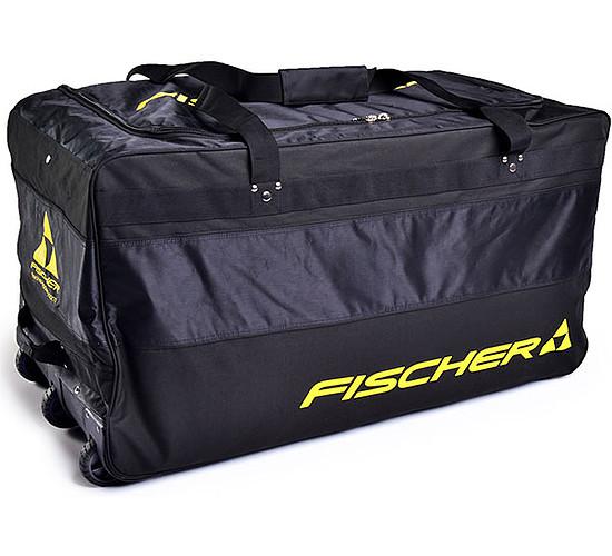 taška Fischer G.FT10 JR