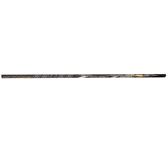 shaft Bauer Supreme Total One NXG SR