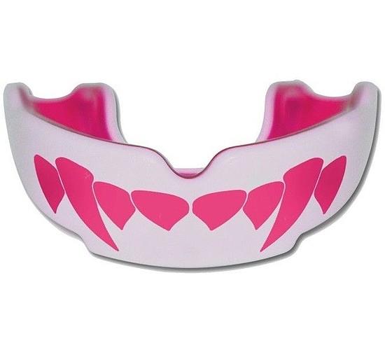 chrániče zubů Safe Jawz Fangz