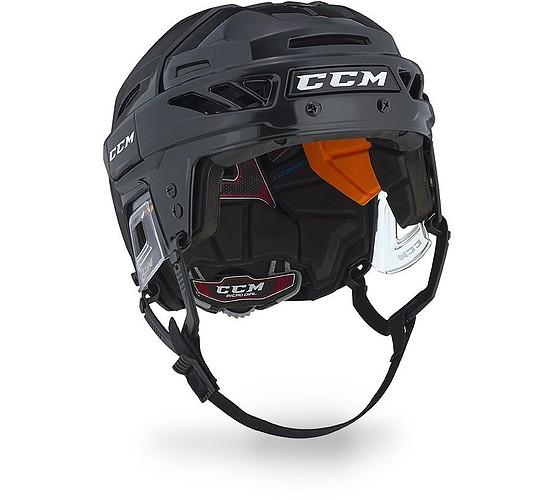helma CCM Fitlite 90