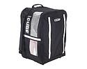 taška Grit Cube Wheeled JR_2