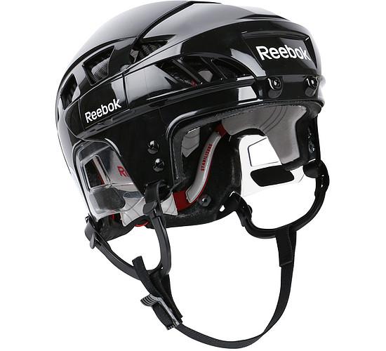 helma Reebok 8K