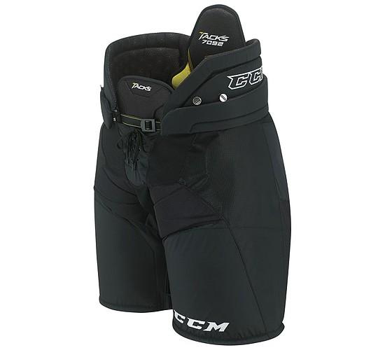 kalhoty CCM Tacks 7092 JR