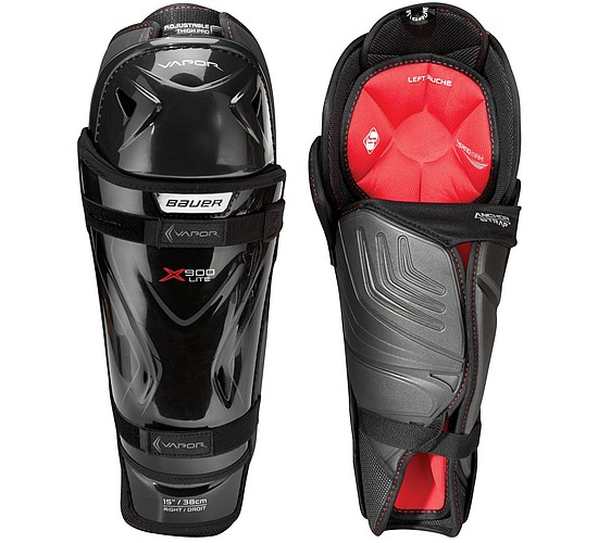 holeně Bauer Vapor X900 Lite SR
