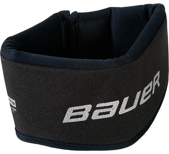 nákrčník Bauer NLP7 Core Collar JR