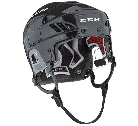 helma CCM Fitlite 60